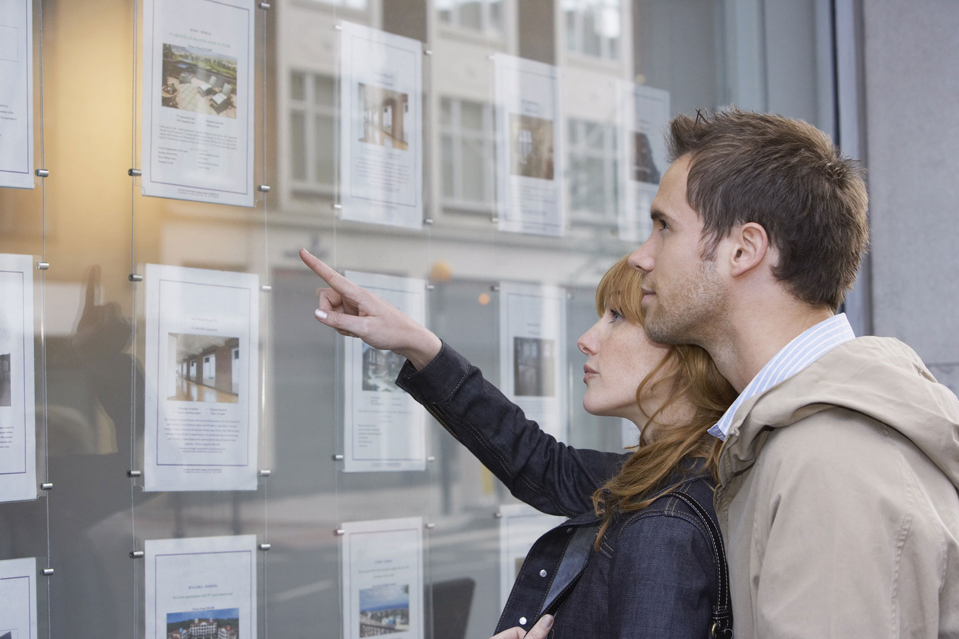 Changes to Stamp Duty Home Buyer Assistance Schemes