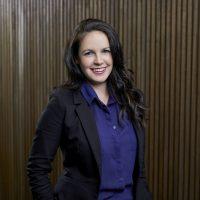Lara Deards