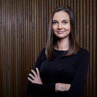 Jacinta Geaghan